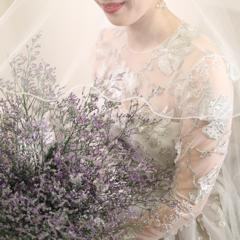 kiko.wedding_さんのプロフィール写真