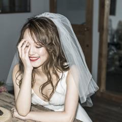 sy_wedding_0113さんのアイコン画像