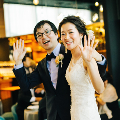rm_wedding1021さんのプロフィール写真
