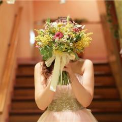 mh_wedding02.23さんのプロフィール写真
