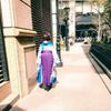 Natsumi Hiyamaのアイコン