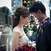 wedding_37のアイコン