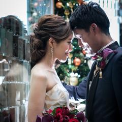 wedding_37さんのプロフィール写真