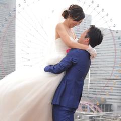 agu_weddingさんのアイコン画像