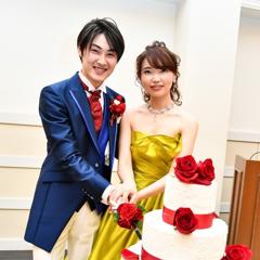 mayu_koさんのプロフィール写真