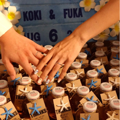 fuka_wさんのプロフィール写真