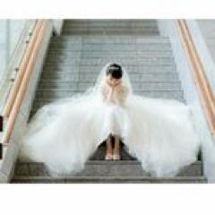 _yui_wedding0818さんのプロフィール写真
