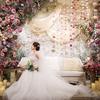 weddingram_a.0318のアイコン