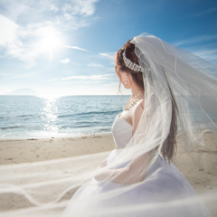 y_weddinggさんのプロフィール写真