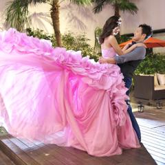 yum0113_weddingさんのプロフィール写真