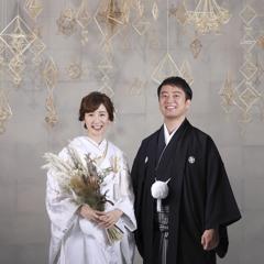 riri.wedding1201さんのプロフィール写真