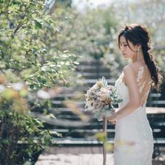am_wedding1222さんのプロフィール写真