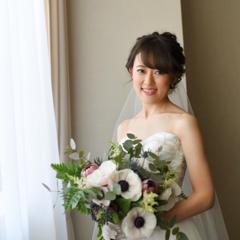 y.o.h.weddingさんのアイコン画像