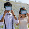 hacci_wedding0922のアイコン