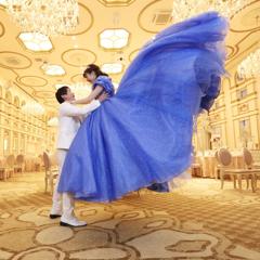 alice1123_weddingさんのアイコン画像