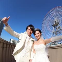 kana_hana.wdさんのプロフィール写真