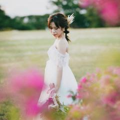 MAYUさんのプロフィール写真