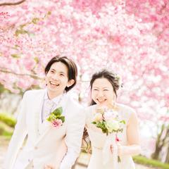 sr_wedding_1123さんのプロフィール写真