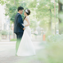 k_wedding0114さんのプロフィール写真