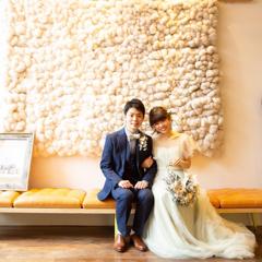 osakana_weddingさんのプロフィール写真