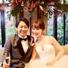 yh_wedding12さんのプロフィール写真