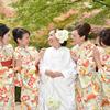 wedding.at.happoen1119のアイコン