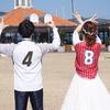 misaki_weddingstarのアイコン