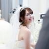 wedding.1126のアイコン