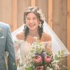 h.wedding0828のアイコン
