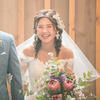 h.wedding0828のアイコン画像