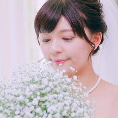 rise_weddingさんのアイコン画像