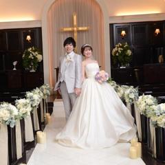 riri_wedding2019さんのプロフィール写真