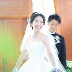 wedding_ruri1117さんのプロフィール写真