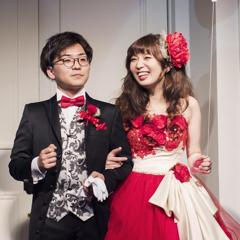 saku__ra57さんのプロフィール写真