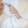 n.wedding________のアイコン