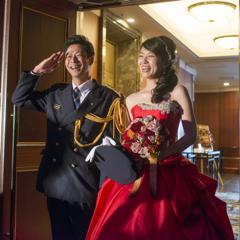 wedding_ym_1202さんのプロフィール写真