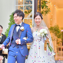 yuinuuさんのプロフィール写真