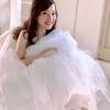 ayaco.weddingのアイコン画像