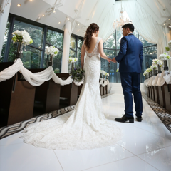 risa_wedding0216さんのプロフィール写真
