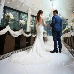 risa_wedding0216さんのアイコン画像