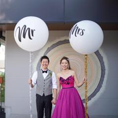 ss_wedding0216さんのプロフィール写真