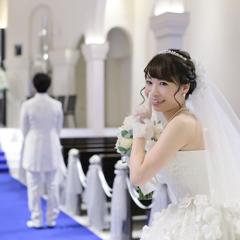 nacchi.weddingさんのプロフィール写真
