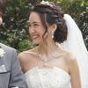 yuin.aのアイコン画像