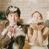 enokiyo_weddingのアイコン