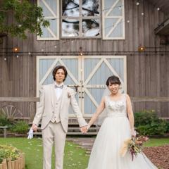 a_wedding1104さんのプロフィール写真