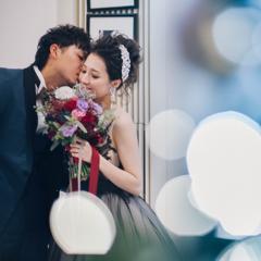 yur_weddingさんのアイコン画像