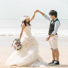 yuka_yuki.wd0617さんのプロフィール写真