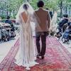 wedding.anirのアイコン画像