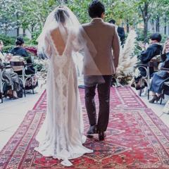 wedding.anirさんのアイコン画像