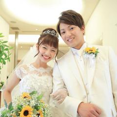 miii___weddingさんのプロフィール写真
